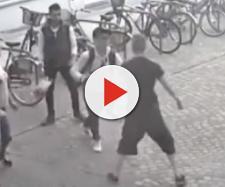 Germania, ragazzo ucciso da un immigrato siriano
