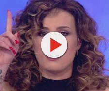 Gossip, Sara Affi Fella dopo il caos: 'Ho sbagliato, chiedo scusa a tutti'.