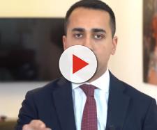 Luigi Di Maio intervistato da Il Fatto Quotidiano ha parlato di abbassamento delle tasse e aumento delle pensioni minime - ilblogdellestelle.it