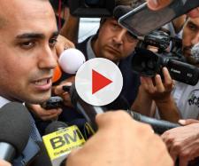 Manovra, Di Maio assicura: 'Terrà i conti in ordine'