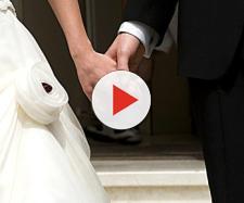 Napoli: sposo scappa con i soldi delle buste, rissa al ristorante