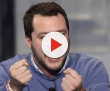 Pensioni, Salvini in TV su Quota 100: 'Devo cancellare la Legge Fornero' - genteditalia.org