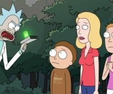 Rick and Morty Season 4: Release Date Speculations / Credits: YouTube/Adult Swim