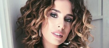 Sara Affi Fella 'abbandonata': gli sponsor e l'agenzia le voltano le spalle.