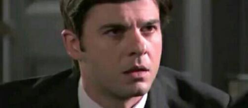 Anticipazioni Una Vita: Arturo fa ingannare Simon, la scomparsa di Adela