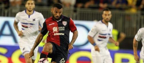 Pronostici e probabili formazioni di Cagliari-Sampdoria