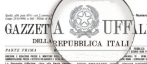 Concorsi ASL e Comuni Italiani: inoltro domande a ottobre 2018