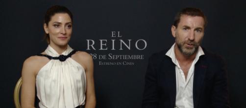 El filme de Rodrigo Sorogoyen, una radiografía de la clase política española, se presenta en la 66 edición del Festival de Cine de San Sebastián