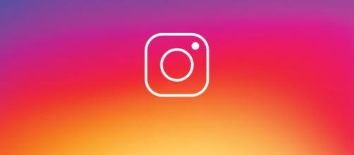 Instagram imita WhatsApp: probabili messaggi vocali in arrivo