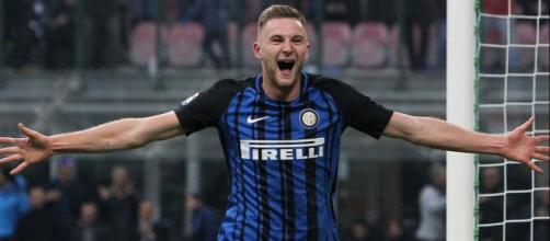 Inter, Skriniar è il tuo top player