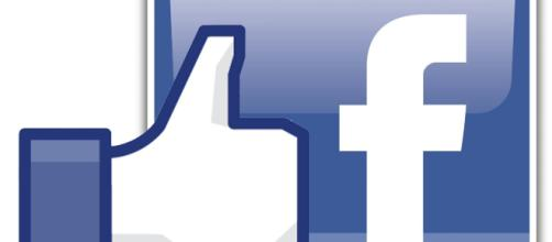 Is there too much fundraising on Facebook? - marketing for the ... - jcsocialmarketing.com