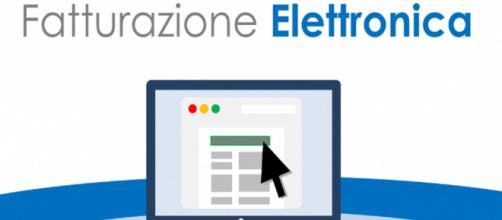 La Fatturazione Elettronica (Fonte: BlastingNews)