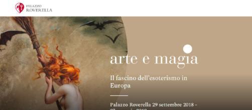 letteratura Archivi - Classicult - classicult.it
