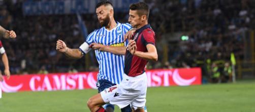Mattiello ritorna protagonista dopo il gol alla Roma
