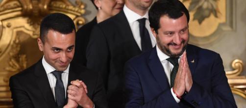 Pensioni, intesa Salvini-Di Maio per superamento riforma Fornero: Quota 100 nella manovra, si attende chiarezza su Opzione donna.