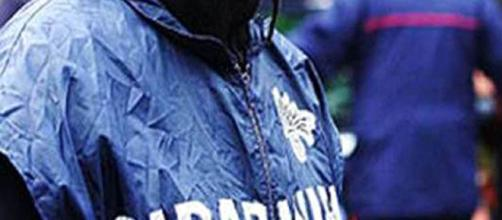 Reggio Calabria, 18 arresti per associazione mafiosa: tra gli arrestati anche Francesco Rossi, sindaco del comune di Delianuova