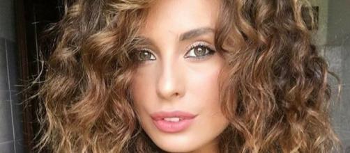 Sara Affi Fella perde consensi: drastico calo di follower sui social network.