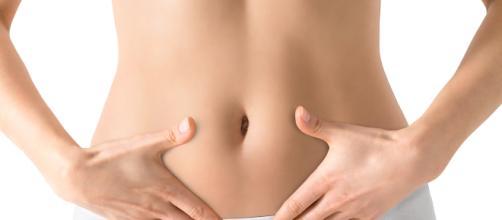 Scoperta una proteina che accelera la riparazione intestinale