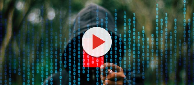 Facebook sufre un hackeo importante de cuentas y aplica parche de seguridad