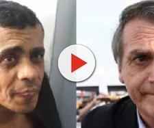 Depoimento de Adélio é divulgado na mídia