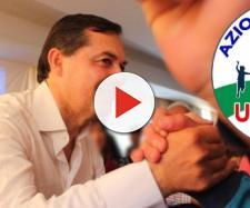 Ettore Urbano, ex candidato sindaco Pd a Piedimonte San Germano, arrestato per brogli elettorali