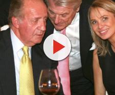Gestha considera que puede investigarse a Juan Carlos