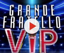 Grande Fratello Vip, nomination prima puntata: la gaffe in diretta di Silvia Provvedi