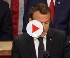 'Non si può reinventare la geografia', parola del Ministro di Macron