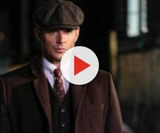 Supernatural Season 14 Trailer has been released. image - tvguide.com
