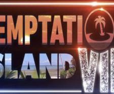 Temptation Island VIP: Top e Flop seconda puntata