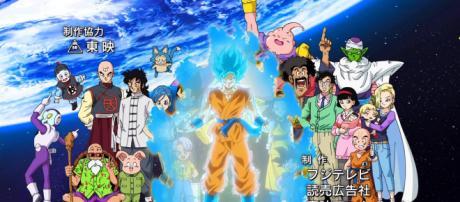 Anime   Akihabara Network - akihabaranetwork.com