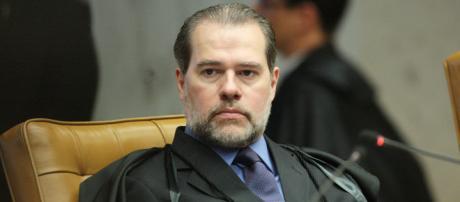 Dias Toffoli afirma que STF vai estar atento com as eleições