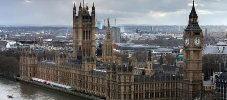 Londres, la más cosmopolita de las capitales europeas - Viajeros ... - viajerosporelmundo.com