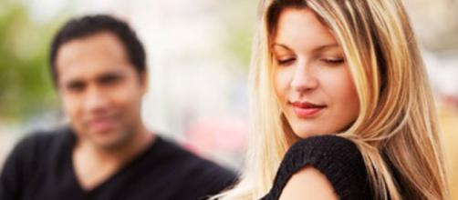 As mulheres podem conquistar os homens com pequenas atitudes no dia a dia