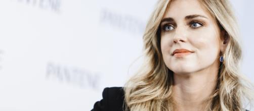 Chiara Ferragni, l'influencer da 15 milioni di followers