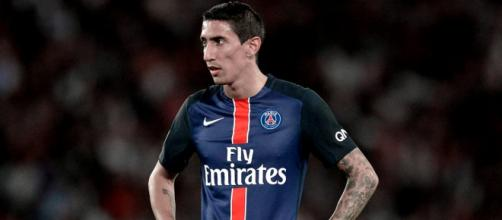 Di Maria Sentenced To One Year Imprisonment - busybuddiesng.com