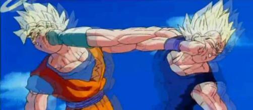 Dragon Ball Super es un asco, un insulto - Off-topic - Taringa! - taringa.net