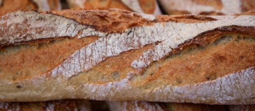 Fleuron de la gastronomie Française, la baguette pourrait bien rentrer au patrimoine mondial de l'Unesco