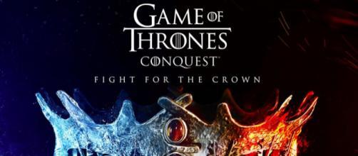 Game of Thrones Archivi - Pagina 9 di 14 - Serializzàti - serializzati.com