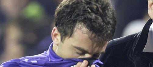 Giuseppe Rossi: A career that could have been | Forza Italian Football - forzaitalianfootball.com