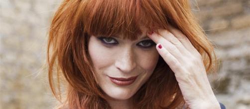 Grande Fratello VIP, Jane Alexander confessa: 'Ho fatto parte degli Alcolisti Anonimi'.