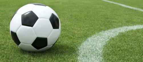 Inter-Fiorentina: l'anticipo della sesta giornata in Tv e in streaming su Sky
