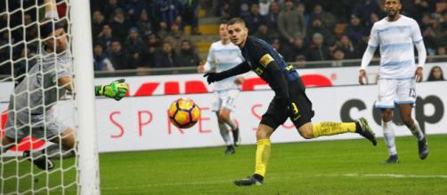 Inter-Fiorentina: pronostico e probabili formazioni