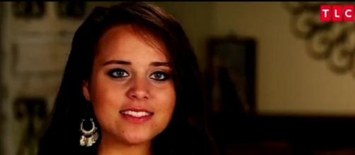Jinger Duggar Vuolo celebrated her baby's two-month birth anniversary on Instagram. [Image Source: TLC - YouTube]