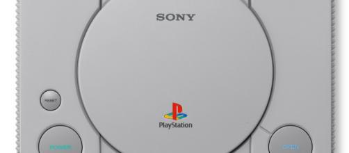 La PlayStation Classic de nouveau en vente - LaPartieGaming