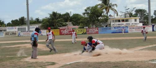 Los Guerreros de Oaxaca llegaban este domingo con la obligación de emparejar la serie.
