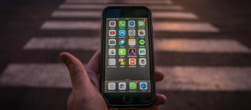 Melhores apps gratuitos para seu smartphone