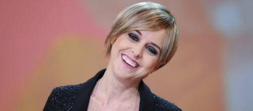 Nadia Toffa sbotta: 'Imparate a non giudicare'.
