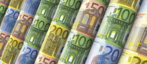 Notícias ao Minuto - Conheça a lista dos dez portugueses mais ricos - noticiasaominuto.com