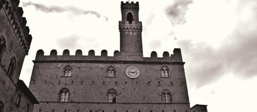 Nuovi casting per la serie TV 'I Medici 3' e il film 'Il deserto intorno a me'